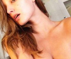 Buffalo female escort - ❤️PICK ME UP❤️FUN AND XOXO❤️READY TO MEET WHEN YOU ARE?❤️