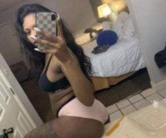 Augusta female escort - Augusta Area Only ‼️❤️ Please skip the games 🥰