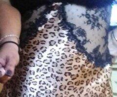 Boulder female escort - Lay Back and enjoy!! HOTt Erotic Session with Secret in Louisvil