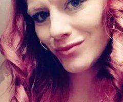 Dayton female escort - 🥰SPECIAL OFFER➖ Nevaeh Lynn .;; massages & fetishs