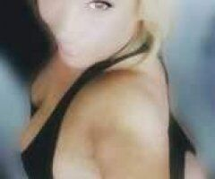 Medford female escort - New pics Stressed out? seeing and feeling Blue? I can help