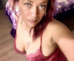 Toledo female escort - Continuing the specials if I missed u ...5672490616