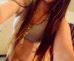 Louisville female escort - NAuGHtY; lAtE🌃NitE iNCaLL&0utCaLL;ENc0ulNtERS|] 502•975•1058📲
