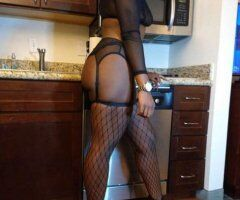 Pittsburgh female escort - 🥰🥰100% Real W Reviews , Google my Number 🥰🥰