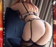 South Jersey female escort - E=REAL GIRL- Reviewed- Incall-Sensual Massage & Escort