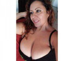 San Antonio female escort - 💜⎠❤⎝Homeless Vip service🍓🍓Need car/hotel Fun❤❤Secret Blow Job⎠❤⎝💜