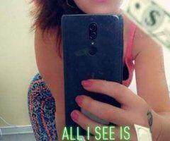 South Jersey female escort - Wakey wakey who wants to get nakey☎ 267-313-0343