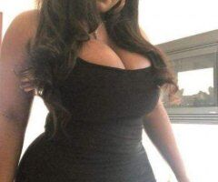 Central Jersey female escort - Super Kinky and Hot👅💦 let's play 💋👅💦