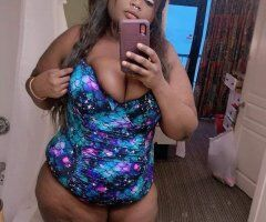 Southern Maryland female escort - 💦🍒⭐YaFavBbwTrinidadianSweet ⭐CoCo Chanel 💦🍒⭐