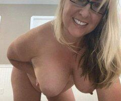 Fayetteville female escort - ❤ ⎞ 44 YEARS DIVORCED OLDER BBW BJ MOM TOTALLY FREE FUN ❤ ⎞
