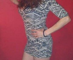 South Jersey female escort - Need 2 release stress let's Start by making Tuesday Even better