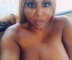 Lexington TS escort female escort - Visiting one day only, Monday after 3 p. 502 650-3559 TS ebony!
