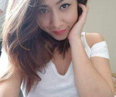 Oklahoma City female escort - 💋Im single Asian horny girl.💋I am available 24/7 for hook up💋