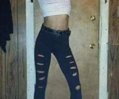 South Jersey female escort - why take a gamble when u have a sure shot 6092124243