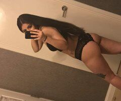 Tifton female escort - AVAILABLE NOW! Young, Wild, but NOT free SWEET ANGEL ???????
