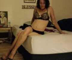 Akron/Canton female escort - The older the berry the sweeter the juice!