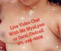 Portland female escort - Private Se Pdx Incall or Outcall 💜Kinky Play 🔝 Notch GFE Playmate