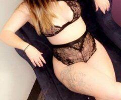 Tacoma female escort - Natalie Sky 💋DT Bremerton Incall❤️ BRAND NEW PICS 💦