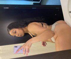 Fort Worth female escort - juicy💦pretty mixed latina, deep throat queen😝💦100⬆