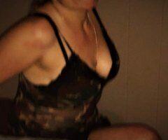Salt Lake City female escort - 💞 Sensual BODYRUB Be.Satisfied💞Amazing Hands 💞No FS