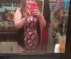 Milwaukee female escort - Smokin hot brunette. 2625019179