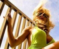 Bend female escort - Bend Departing Thursday Catch Me While U Can