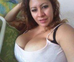 Chillicothe female escort - 💜⎠❤⎝Homeless Vip service🍓🍓Need car/hotel Fun❤❤Secret Blow Job⎠❤⎝💜
