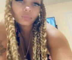 Atlanta female escort - FaceTime Verification Only 🥰 SupaDome It's Soul Snatching Time 💦👅