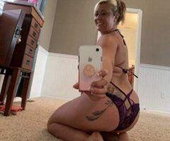 Savannah female escort - 🍁👉44 years old mOm💋Monica💋Specials👉$40 Qv👉$60 Hh👉$80 Hr💋✔