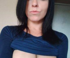 Grand Rapids female escort - Let me tell you what I wanna do