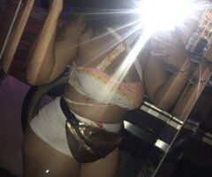 Fayetteville female escort - OUTCALL ONLY🤩💦💕Naomi 💕💦🤩