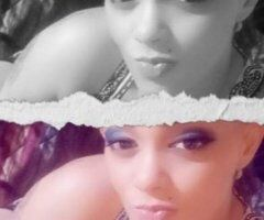 Quad Cities female escort - Sweet Boo💦💋Beautiful Young Curvy Latina💋 Taliaa Blazee
