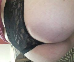 Northwest Connecticut female escort - NEW NUMBER !!! MILF GUSHER WATERFALL!!!!!