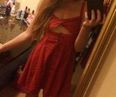 Sarasota/Bradenton female escort - 💋 💕Come have fun with a sexy Italian tonight!😘 💖