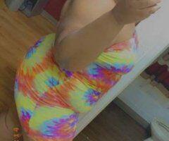 New York City female escort - $60 backshots until 8pm 😏🤫New,Thick BBW freak 🥰💦