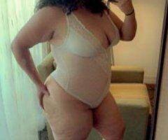 Sacramento female escort - Your Sweetest Secret 💦💦