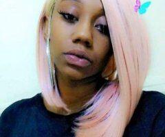 Milwaukee female escort - ❤️🍑🍓Bris Freaky NAsty Specials🍓🍑❤️