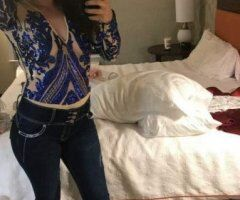 Seattle female escort - Incalls in BELLEVUE and outcalls to any location