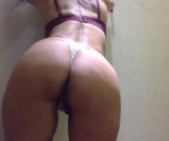 Tucson female escort - AVAILABLE NOW I BEEN NAUGHTY I NEED TO GET SPANKED