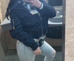 Bloomington female escort - LucyLou❤️😘