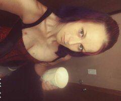 Rockford female escort - 💞💦Lexi Feeling Super Sexy💦💞