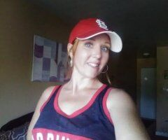 St. Louis female escort - I Am The Girl Next Door