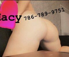 Western Slope female escort - CURVY Blonde Babe in Grand Junction area! YES I AM REAL!