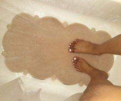 ✨🌸Sexxxy sensual & seductive 🍬🍭 - Image 4