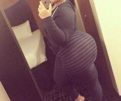 Killeen female escort - 💜꧁💙꧂EbonyBBW! Independent 💙 tight💜 ❤️