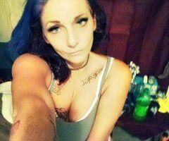 Fort Myers female escort - Madison * new number* im back ☎ 209.-508-8870