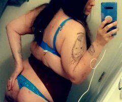 Knoxville female escort - You drive while; I give you the best BJ you've ever had