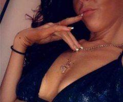 Seattle female escort - 🖤 READYJAMIE~ 🏗🌇BACK IN DOWNTOWN SEATTLE 🌇🏗~NEW PICS~🖤