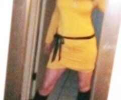 Fort Smith female escort - Make this a good morning. Incall available until noon