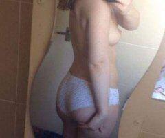 Orlando female escort - New style fuck and amazing fun service In/Outcall(904) 364-5086